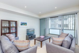 5/24 Forbes Street, Turner, ACT 2612