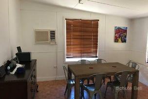 4 Yambacoona St, Bourke, NSW 2840
