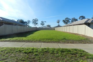 Lot 11, Olympic Avenue, Shepparton, Vic 3630