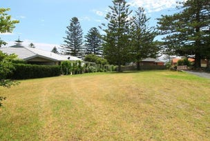 20 Coral Crescent, Tuross Head, NSW 2537