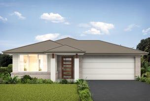 Lot 208 Loretto Way, Hamlyn Terrace, NSW 2259