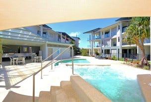 315/4 Beaches Village Circuit, Agnes Water, Qld 4677