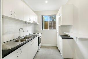 7/6 Mackie Street, Coniston, NSW 2500