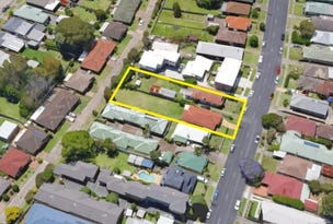 90 & 92 Kings Road, New Lambton, NSW 2305