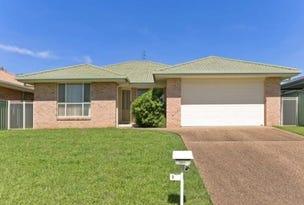 5 Crosslands Avenue, Wauchope, NSW 2446