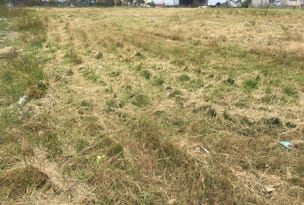 86-88 Thomas Murrell Crescent, Dandenong South, Vic 3175