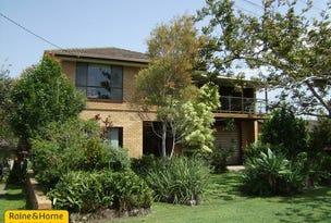 4 Wentworth Avenue, South West Rocks, NSW 2431