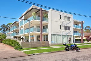 10/78 Albert Street, Warners Bay, NSW 2282