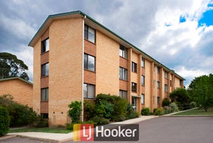 3/10 Walsh Place, Curtin, ACT 2605