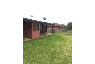 97 Decimus St, Deniliquin, NSW 2710