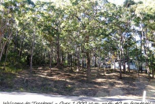 38  NEW FORSTER Rd, Smiths Lake, NSW 2428