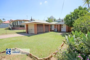 1A New Chum Road, Dinmore, Qld 4303