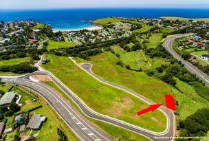 Lot 201 Surfleet Place, Kiama, NSW 2533