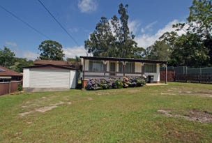 7 Anchorage Close, Sussex Inlet, NSW 2540