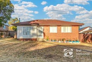 34 Hatherton Road, Lethbridge Park, NSW 2770