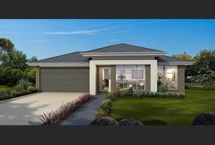 Lot 2568 Proposed Road, Calderwood, NSW 2527