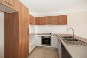 613/38 Gregory St, Condon, Qld 4815