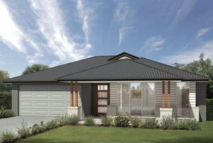 Lot 206 Robindale Downs, Orange, NSW 2800