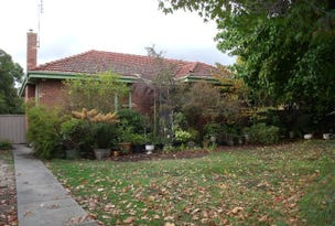 165 High Street, Kangaroo Flat, Vic 3555