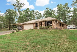 2743 Forest hill fernvale Road, Lowood, Qld 4311