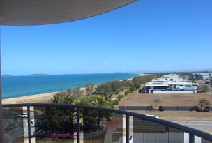 15/11 Megan Place, Mackay Harbour, Qld 4740