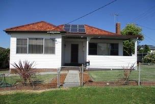 7 Neilson Street, Wallsend, NSW 2287
