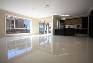 12 Harvey Street, Appin, NSW 2560