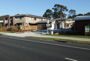 26/112 Chelmsford Drive, Metford, NSW 2323