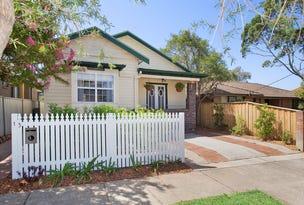 13 Sheridan St, Granville, NSW 2142