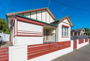 91 Holbrook Street, Invermay, Tas 7248