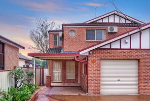 22 Harrington Street, Cabramatta West, NSW 2166