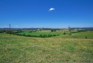 288 (lot 1) Glen Williams Road, Clarence Town, NSW 2321