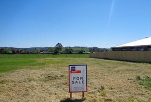 Lot 31 Ridge Boulevard, Yinnar, Vic 3869