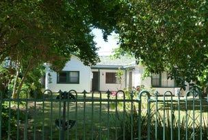 69 Benson St, Benalla, Vic 3672