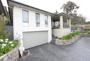 9 Kowa Place, Jerrabomberra, NSW 2619