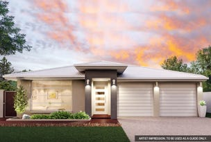 Lot 20 Gifford Street, South Plympton, SA 5038