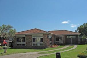 99 Colebee Cres, Hassall Grove, NSW 2761