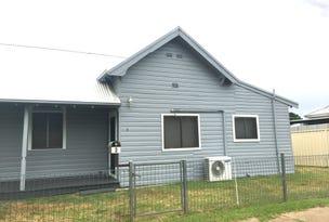 VILLA 3 94 SWIFT STREET, Wellington, NSW 2820