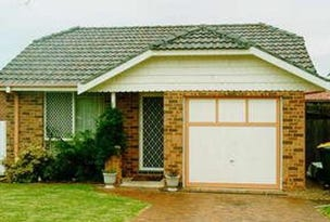 62 Carbasse Crescent, St Helens Park, NSW 2560