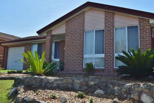 6 Cypress Close, Blue Haven, NSW 2262