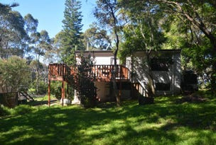 60 Yowani Road, Rosedale, NSW 2536