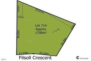 16 -18 Filsoll Street, Elizabeth Downs, SA 5113