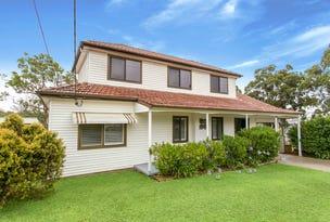 2 Bannerman Street, Mortdale, NSW 2223