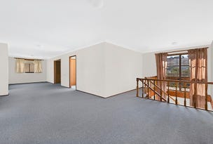 3B Henley Avenue, Terrigal, NSW 2260