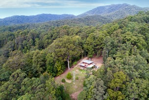 1663 Missabotti Road, Missabotti, NSW 2449