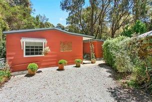 "301 ""Eden Farm"" Sallys Corner Road, Exeter, NSW 2579"