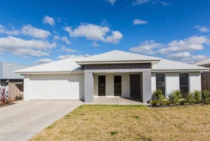 119 Strickland, Boorooma, NSW 2650