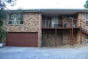 34 Crestridge Crescent, Oxenford, Qld 4210