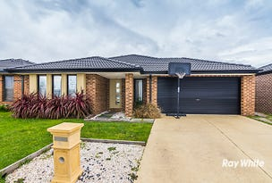 39 Stately Drive, Cranbourne East, Vic 3977