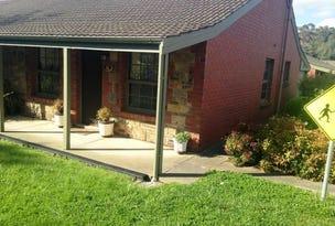 6 Cameron Road, Mount Barker, SA 5251
